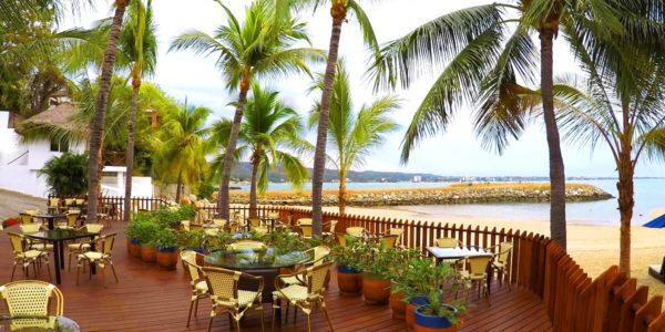 Villa en venta Vallarta Gardens La Cruz de Huanacaxtle