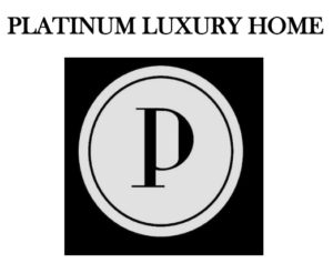 Platinum Luxury Home