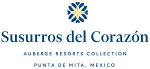 Desarrollo Susurros del Corazón Punta de Mita Nayarit México