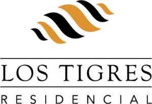 Residencial Los Tigres Nuevo Vallarta