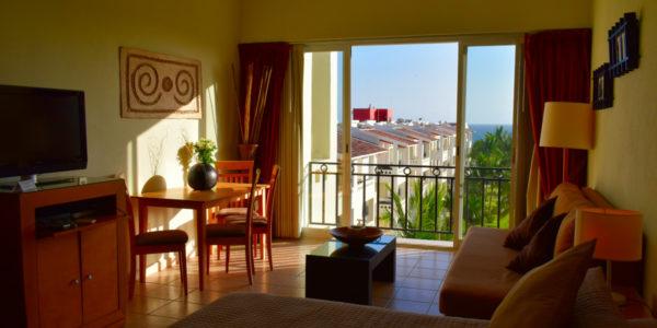 Condominio Flamingos Beach Resort en venta, Nuevo Vallarta