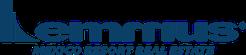 logo_carlos_lemus_real_estate_bienes_raices_en_puerto_vallarta1.png